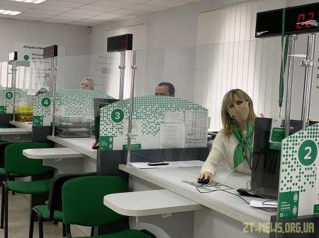 Перереєстрація авто знову можлива: сервісні центри МВС відновлюють свою роботу