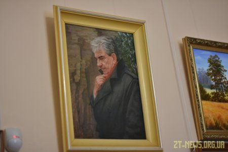 У Міжнародний день музеїв заступник голови ОДА відвідав два музеї