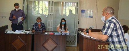 Тривають допити свідків у справі смертельного ДТП, внаслідок якого загинули 9 працівників ТТУ