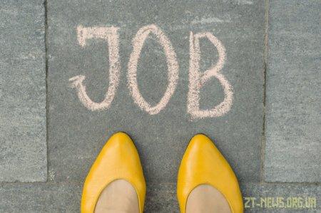 Робота в Польщі для жінок, сімейних пар від роботодавців