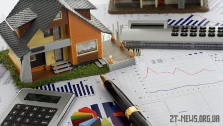 Оцінка приватного будинку перед покупкою