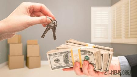 Что проверить при покупке квартиры на вторичке в первую очередь?
