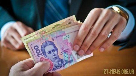 З 1 липня розпочнеться повернення коштів за пробне ЗНО