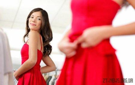 Де купити і з чим носити літнє плаття в 2020 році