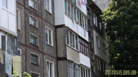 Жителі Польової жаліються на часті випадки квартирних крадіжок