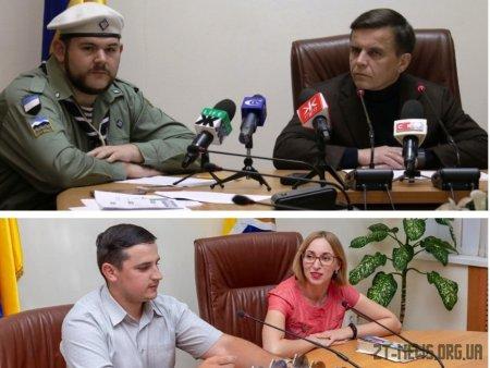 Цьогоріч двоє житомирян отримають премії Кабінету Міністрів України