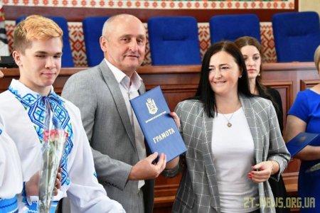 Фестиваль «Лесині джерела» відзначив 33-річницю