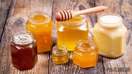 Житомирян та гостей міста запрошують відвідати ярмарок меду