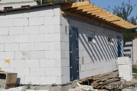 У Житомирі з'явиться ще два дитячих будинки сімейного типу