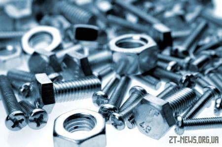 Імпортні сталеві кріплення можуть подорожчати більше ніж удвічі вже в найближчі дні