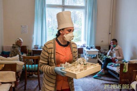В Україні погіршився рівень виявлення туберкульозу