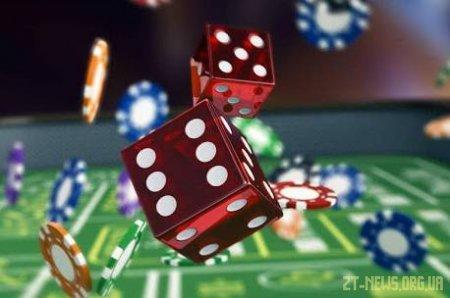 Что изменилось после легализации казино в Украине?