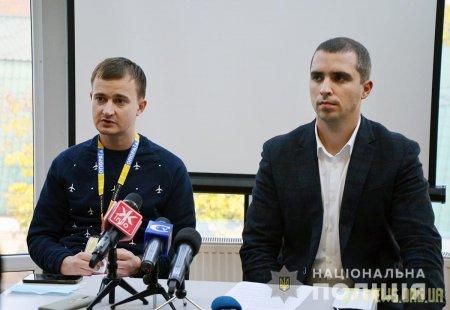 Поліція Житомирщини розпочала 29 кримінальних проваджень через порушення, пов'язані з виборчим процесом