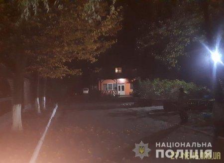 За минулу добу поліцейські Житомирщини зафіксували 69 порушень карантинних обмежень