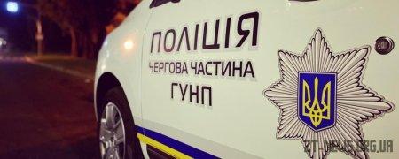За вихідні поліцейські Житомирщини зафіксували майже сотню порушень карантинних обмежень