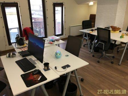 Як орендувати офіс без посередника?