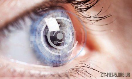 Діагностика зору вкрай важлива в будь-якому віці