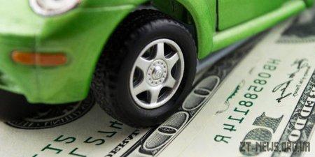 """""""Кронвест"""": автоломбард - це альтернативний та вигідний варіант кредитування"""