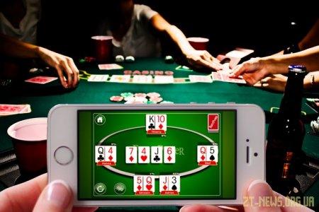 Онлайн-покер в Україні. Чого чекати у 2021 році