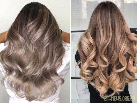 Фарбування волосся у Житомирі – кращі майстри-колористи Житомира на barb.ua