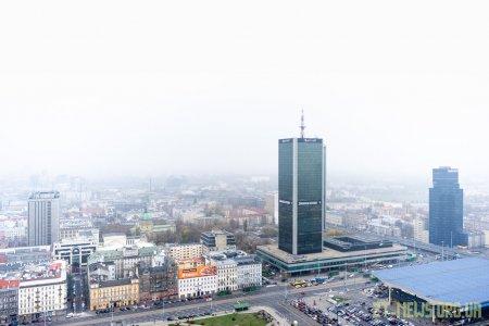 Ким можна влаштуватися працювати в Польщі на 2021 рік