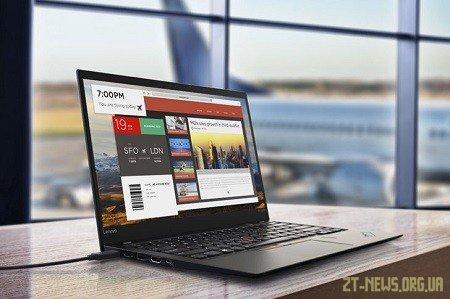 Ноутбук: на які параметри звернути увагу при виборі?