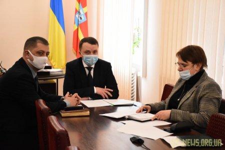 У Житомирській області припинено діяльність 42 АЗС