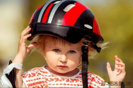 Купить шлем для катания на роликах в магазине Roliki
