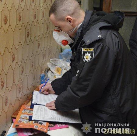 Вбивство у Житомирі: на вулиці Небесної сотні у квартирі застрелили чоловіка