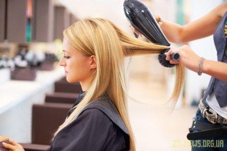 Чим займається перукар