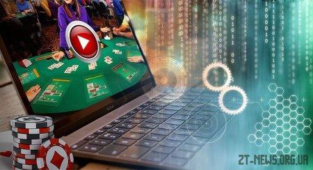 Софт для онлайн казино: топ-5 провайдеров 2021 года по версии 2WinPower