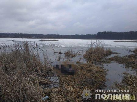 Тіло зниклого на Житомирщині 17-річного хлопця знайшли в очереті