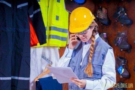 Робота в Польщі: варіанти працевлаштування у 2021 році