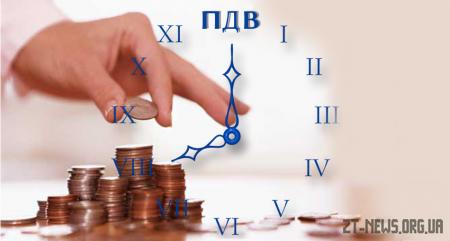 Соцстрах заборгував жителям області 68 мільйонів гривень виплат