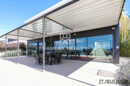 Выгодное приобретение недвижимости в Испании с агентством Damlex Realty