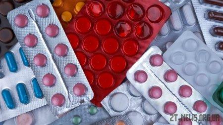 Обезболивающие: важные правила приема таблеток