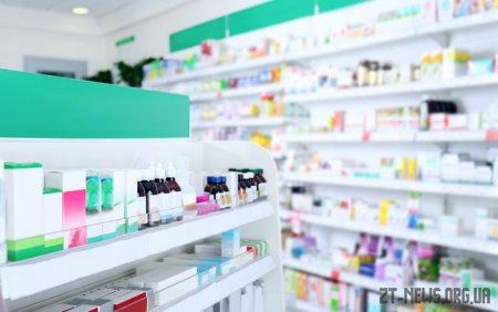Приобретение качественных медикаментов в аптеке онлайн на выгодных условиях