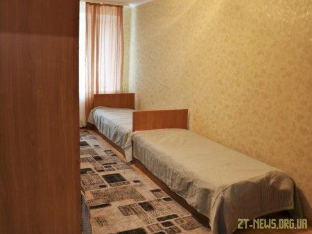 Сьомий будинок сімейного типу відкрили у Житомирі