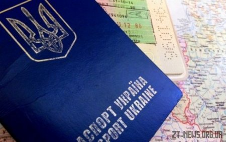 Визнання українського походження для отримання статусу закордонного українця