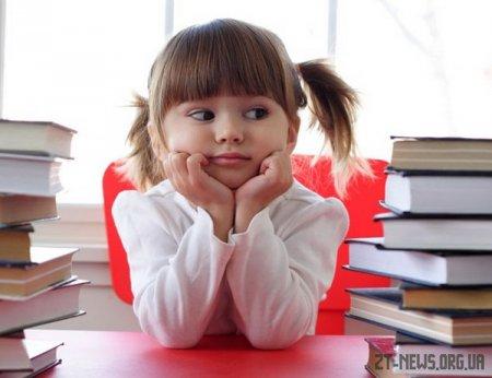 Як вибирати книги для дитини: основні рекомендації