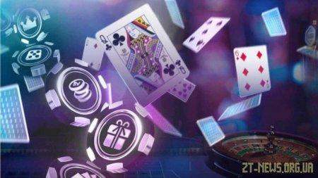 Рейтинг казино – это реальная возможность взглянуть на азартный мир другими глазами