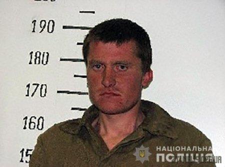 Поліція розшукує безвісно зниклого 34-річного жителя Чуднівщини