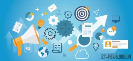 Як створити якісний сайт і досягти успіху в інтернет-бізнесі