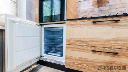 Как правильно выбрать энергоэффективную и удобную морозильную камеру для дома?