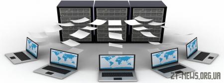 Зачем нужен файловый сервер и как его выбрать