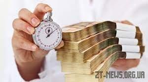 Як отримати кредит без поручителів