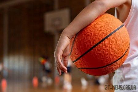 Тренировки по разным видам спорта: где найти ближайшие для себя места в Киеве