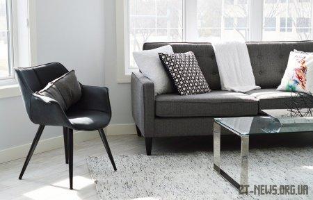 Довгострокова оренда квартири: що повинно бути для комфортного проживання