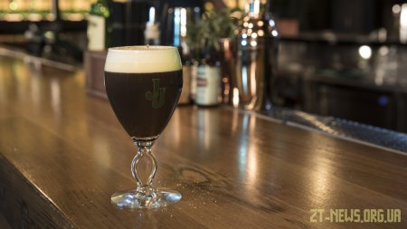 Кава по-ірландськи - за що її так люблять у світі?
