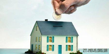 Как инвестировать в арендную недвижимость